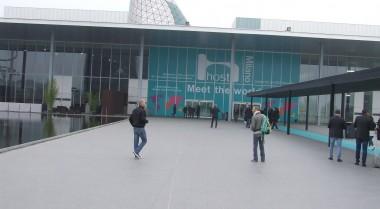 Milano Host expo